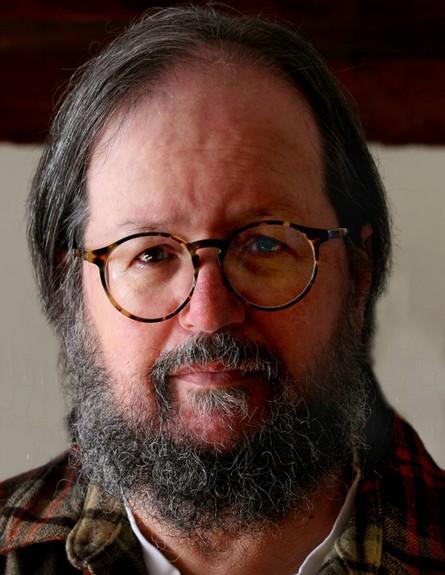 רון מיברג צילום - נעמי ליס מיברג (צילום: נעמי ליס מיברג)