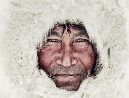 שבטים אבודים