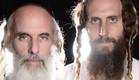 האחים גת (צילום: רונן אקרמן,  יחסי ציבור )