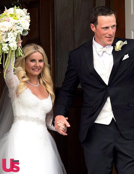 טיימליין חתונות 2013