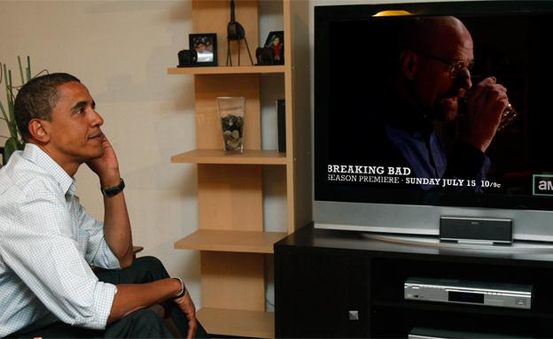 עיבוד תמונה: חדשות 2 (צילום: רויטרס, עיבוד: חדשות 2)
