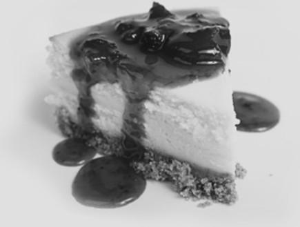 מתכוני גולשים לעוגות (צילום: אוכל טוב)