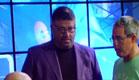"""רני רהב לא מתנצל: """"זה הסגנון שלי"""" (צילום: חדשות 2)"""