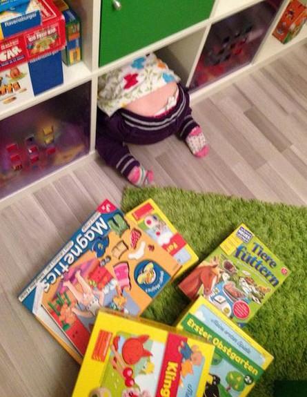 מחבואים - כוורת (צילום: צילום מסך themetapicture.com)