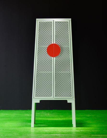 איקאה חדש, ארונית גובה (צילום: יחסי ציבור איקאה)