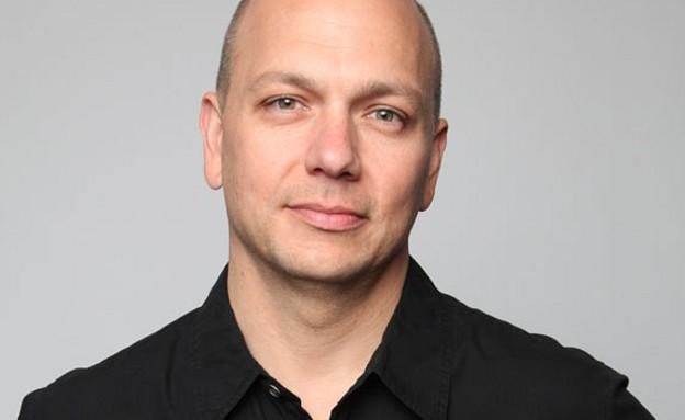 """טוני פדל, מייסד ומנכ""""ל Nest (צילום: nest.com)"""