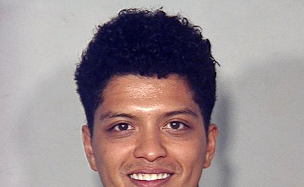 ברונו מארס (צילום: אימג'בנק/GettyImages)