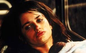 """טיימליין פנלופה קרוז (צילום: באדיבות יח""""צ yes)"""