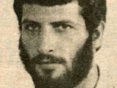 סגן נמרוד ארז (צילום: מתוך אתר הגבורה)