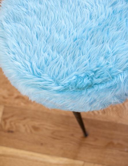 חנויות סודיות, מרב שגה, ויטג' מניה כיסא גובה, צילום סיון אסקיו