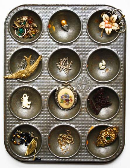 baking-tray-into-organizerפטנטים ממוחזרים, תבנית ג (צילום: baking-tray-into-organizer)