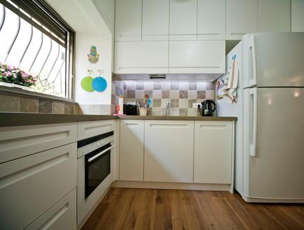 דירות רווקים מעוצבות