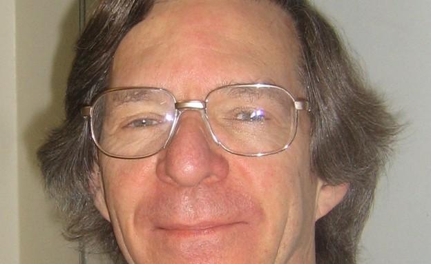 אלן סוקל (צילום:  Photo by Flash90)