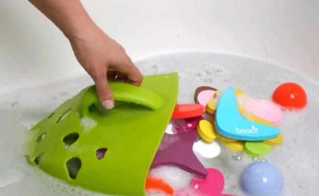 מכות, צפרדעים, צעצוע booninc (4) (צילום: booninc)