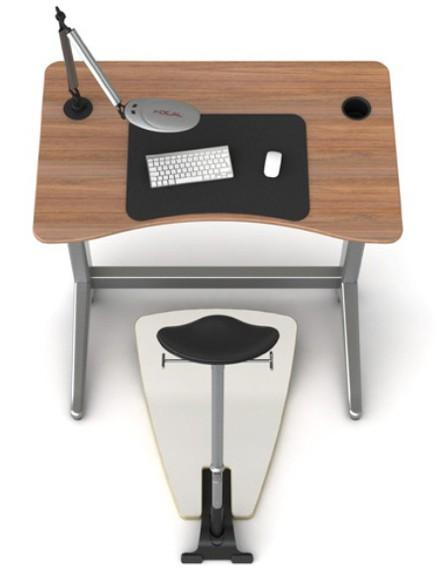 מכות, ארבה, כיסא focaluprightfurniture  (צילום: focaluprightfurniture)