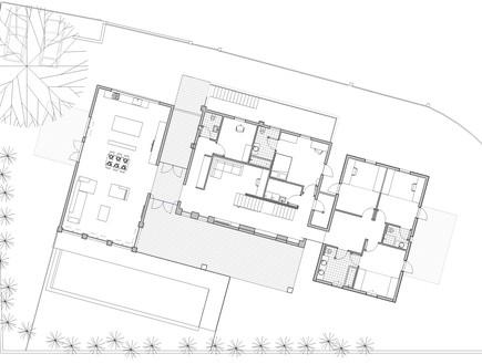תכנון ועיצוב: שרון נוימן