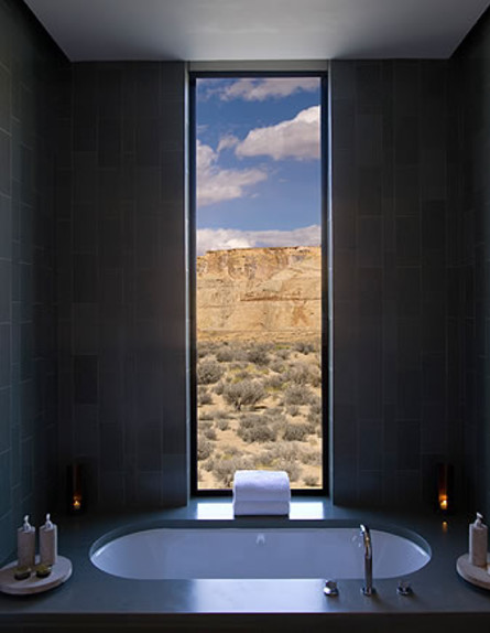 1-אמבטיות עם נוף, דרמה_מדברית.www.amanresorts.com (צילום: www.amanresorts.com)