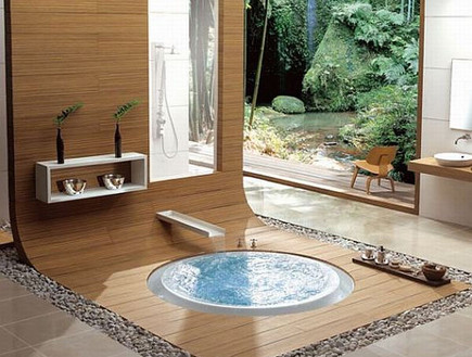 4-אמבטיות עם נוף, כמעט_כמו_בטבע.www.kaesch-usa.com (צילום: www.kaesch-usa.com)