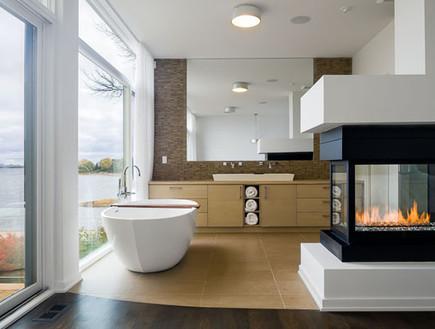 10-אאמבטיות עם נוף, אמבטיה_מחוממת_היטב.www.csarchi (צילום: www.csarchitect.com)
