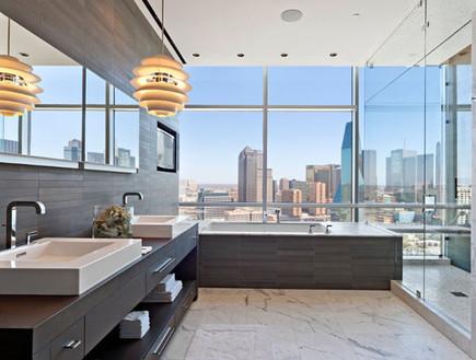 19-אמבטיות עם נוף, לא_ויתרו_כאן_על_שום_דבר.mobilim (צילום: mobilimartini.com)