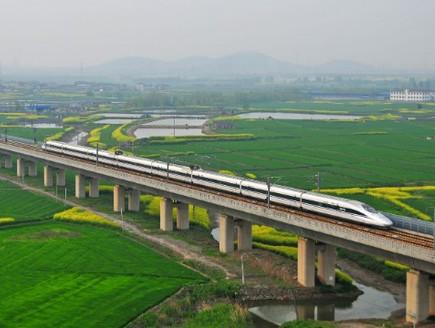 דאניאנג, הגשרים הארוכים בעולם, קרדיט cnn