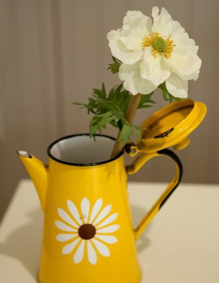 עיצוב: ליאת ניר-בלזר (צילום: הגר דופלט)