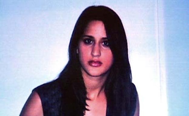 """דנית בראל ז""""ל (צילום: חדשות 2)"""