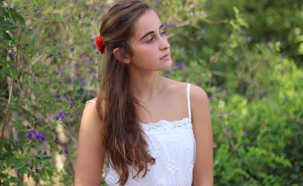 ליאור קקון (צילום: אמה קקון)