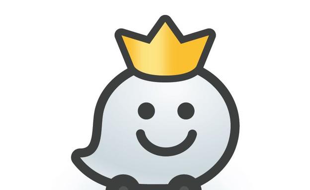 מלך בווייז