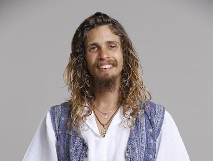 אלעד נסיך מזרחי יחצ (יח``צ: יריב פיין וגיא כושי)