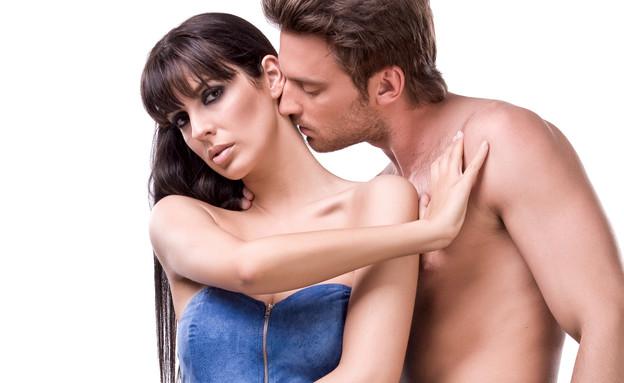 דרכים להרוס סקס (צילום: Thinkstock)