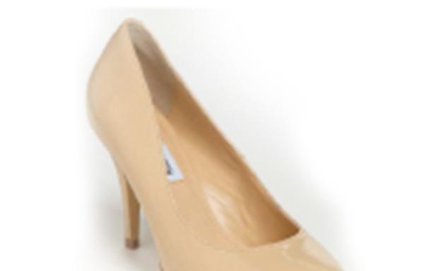 """אחות בסטייל, סטיב מאדן, נעליים (צילום: יח""""צ STEVE MADDEN)"""