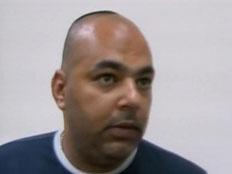 הורשע בסחיטה באיומים. דומרני (צילום: חדשות2)