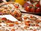 בחוץ או במקרר: איפה הכי נכון להתפיח בצק פיצה?
