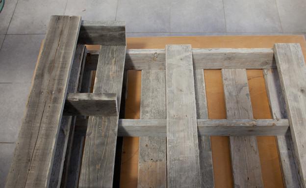 כתבת מרפסת אדנית ושבלונה 4 (צילום: טטיאנה פאוטוב)
