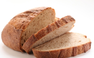 לחם (צילום: istockphoto)