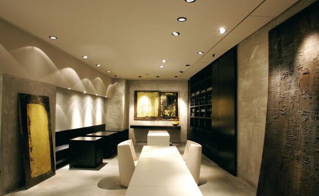 מלון אדריכלים, סטראף  (צילום: Straf)