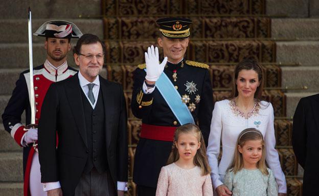 הצטרפו לשידור הישיר של הטקס (צילום: AP)