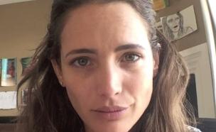 נועה מימן (צילום: סלונה)