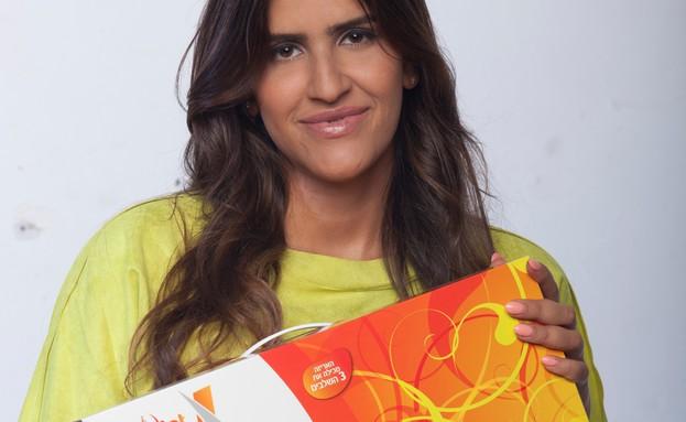 עינב בובליל (צילום: סטודיו קנטי)