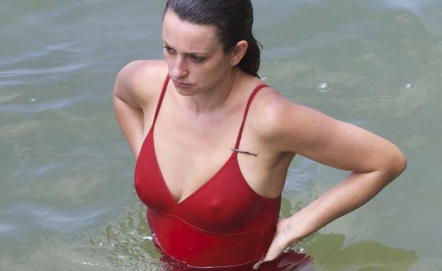 פנלופה קרוז  (צילום: Splashnews, splash news)