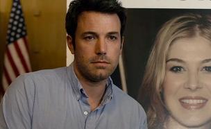 """בן אפלק, מתוך """"נעלמת"""" (צילום: 20th Century Fox)"""