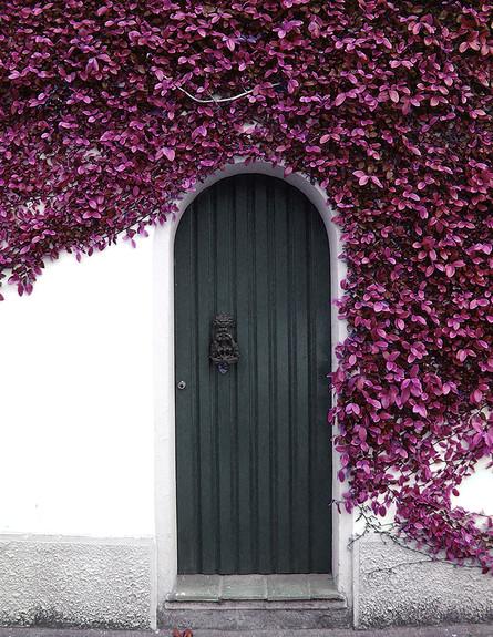 דלתות, סרדיניה, צילום Pia – Artemisia1975