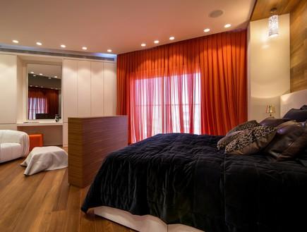 יעל גל, מיטות חדר שינה