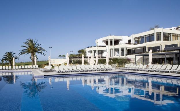 """עובר כל גבול 1 - קלאב מד פורטוגל  (צילום: יח""""צ Club Med)"""