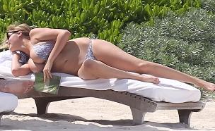 קייט אפטון (צילום: imgur.com)