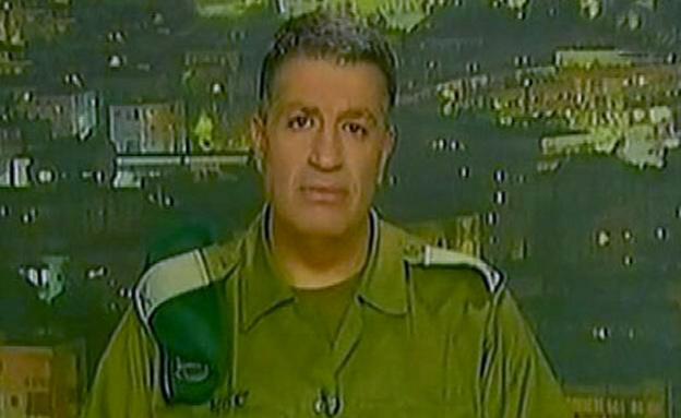 צפו בריאיון (צילום: חדשות 2)