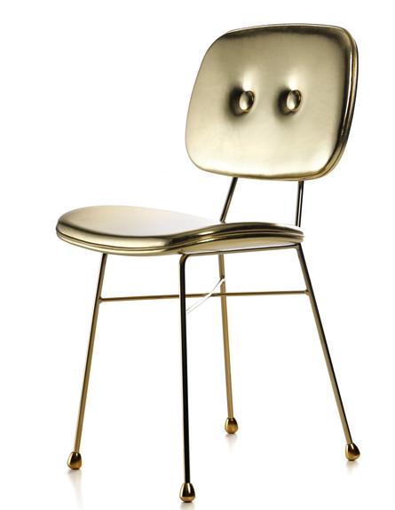 הכל זהב, כיסא של טולמנ'ס, 4090