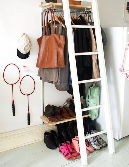 סטודנטים, גובה, צילום apartmenttherapy.com (צילום: apartmenttherapy.com)
