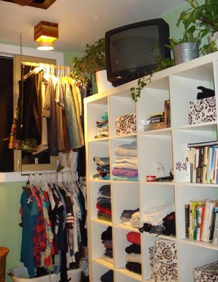 סטודנטים, גובה, צילום more_apartmenttherapy.com (צילום: more_apartmenttherapy.com)